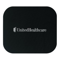Custom Promotional Computer Mouse Pads