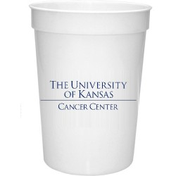 Stadium Travel Cup
