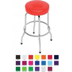 Custom Imprinted 30 Inch Restaurant Bar Chair Stools