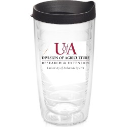 Double Wall Plastic Tumbler  with Lid