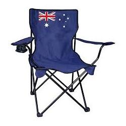 Folding Sports Chairs